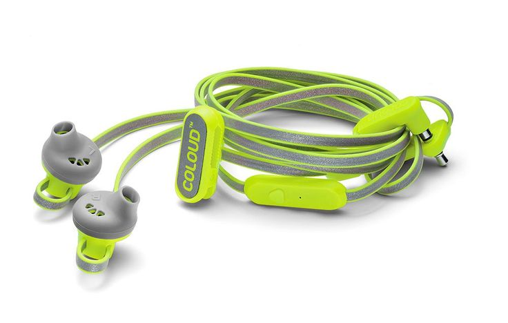 We Tested Dozens Of Workout Headphones. Here Are the 8 Best