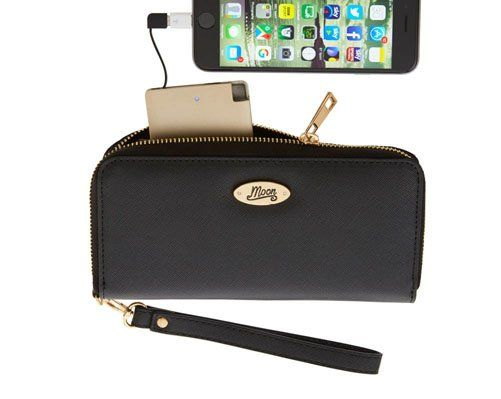 "Di's Home Decor on Twitter: ""Black Power Phone Purse £29.00 #purse #ladiespurse #bag #xmas #wineoclock #onlineshopping #online #onlineshop #womensfashion #ladiesfashion https://t.co/cynXRAub7l"""