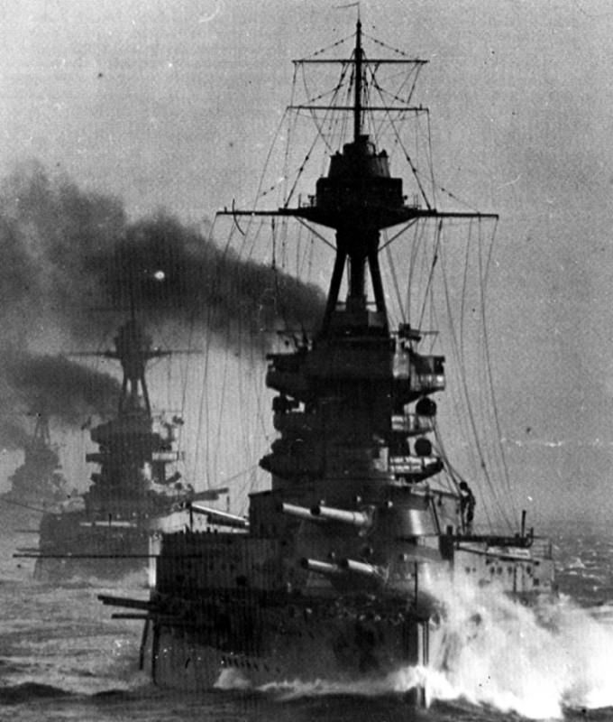 iphone backup to icloud 100 ideas to try about battleships king george guns 9633