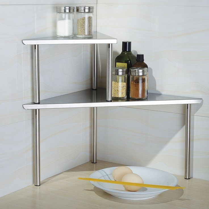 Best 25 Bathroom counter storage ideas that you will like on