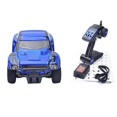 Price - $186.00. HSP 1/10 2.4Ghz 4WD Brushless RC Car Short Course Rally Truck  94170PRO '' ( Brand - HSP, Characteristics - Tuning, Fuel Type - Electric, Material - Metal, Model - 94170PRO, Model Grade - Hobby Grade, MPN - Does Not Apply, Product Line - Mini-Z, Recommended Surface - Off-Road, Required Assembly - Ready to Go/RTR/RTF (All included), Scale - 1:10, Type - Truck, UPC - Does not apply    )