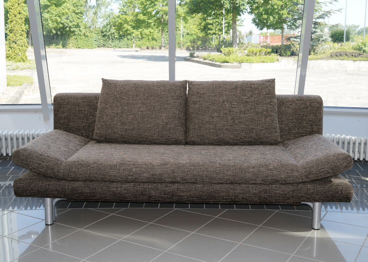 bettsofa lulani komfort schlafsofa mit bettkasten macchiato 21383 buy now at https - Schlafsofa Hato Mit Bettkasten Federkern