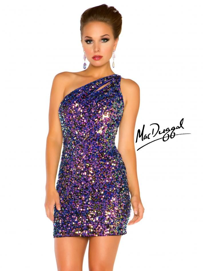 116 best Prom Dresses by Mac Duggal images on Pinterest | Party wear ...