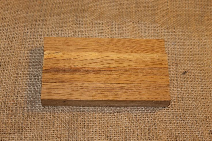 "4 White Oak Pen Blanks for Sale, 7/8"" Square by 6"" Long, Pen Making Supplies, Wood Turning Blanks, D180 by woodhut on Etsy, #penblanks, #penmakingsupplies, #woodblanks, #penturningblanks"