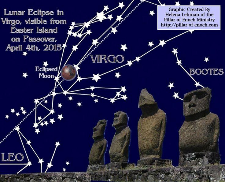 blood moon meaning virgo - photo #45