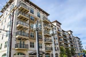 West Village Dallas Apartments - Bing images
