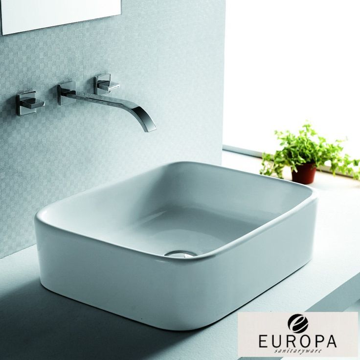 Bathroom Sinks Ebay 167 best house images on pinterest | architecture, basins and live