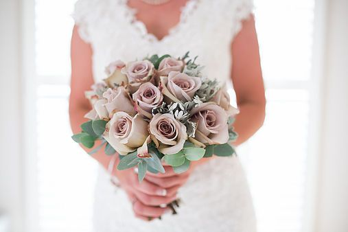 Braintree Town Hall Wedding | Sarah & Geoff