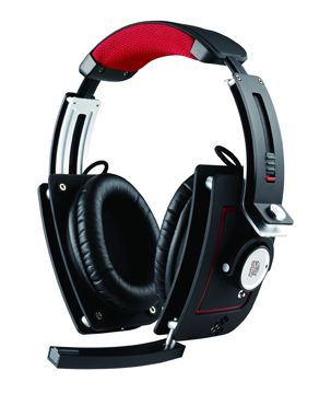 Tt eSPORTS Level 10 M Headset Giveaway