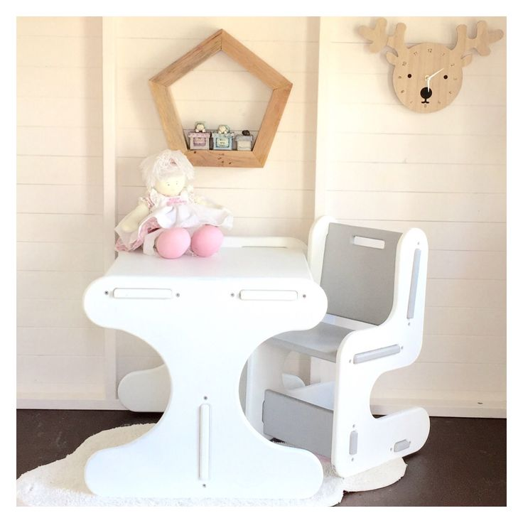 42 Best Easy Cubby House Pretend Play Furniture 4 Kids Images On Pinterest Gold Coast 4 Kids