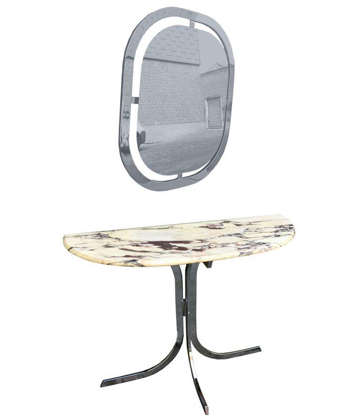 les 35 meilleures images du tableau miroirs sur pinterest. Black Bedroom Furniture Sets. Home Design Ideas