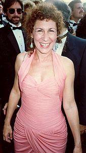 March 31, 1948 ♦ Rhea Perlman, American actress