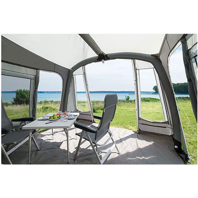 Xtend-Angebote dwt-Zelte Zeltboden Junior Air, Garda Air: Category: Zelte > Zeltzubehör Item number: 20000312445 Price: 39,00…%#Outdoor%