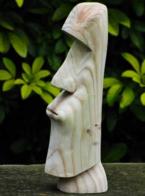Best carving images on pinterest woodcarving
