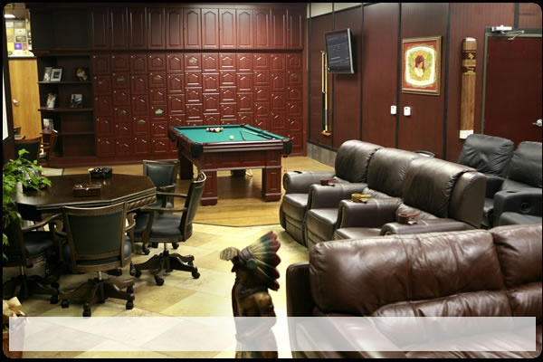 Man Cave Hair Lounge : Best ideas for my salon barbershop images on pinterest