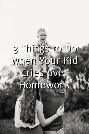 Do my logic homework