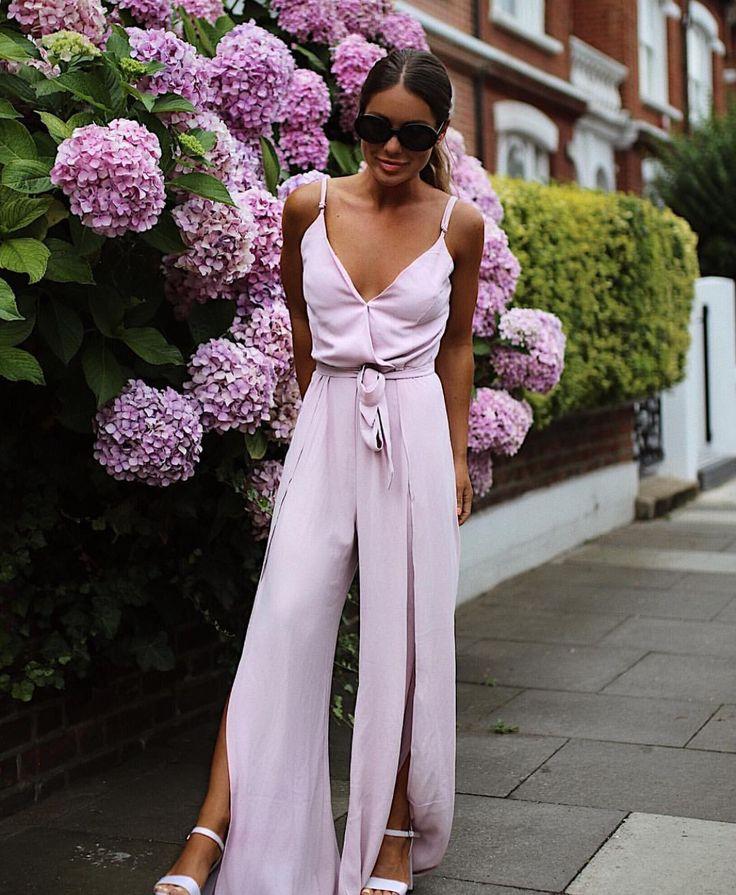 Louise Thompson   Made in Chelsea