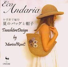 Foto: Eco Andaria ONDORI