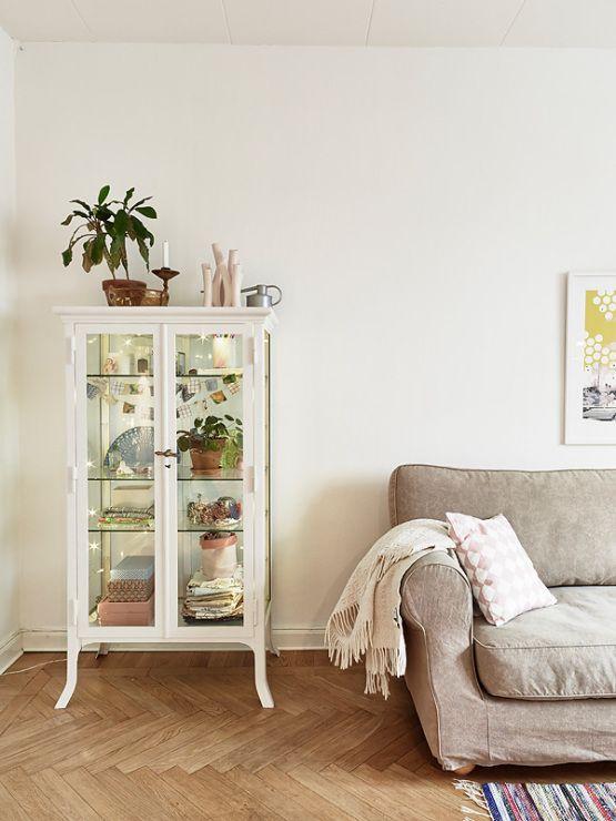 17 mejores ideas sobre vidriado de muebles en pinterest ...