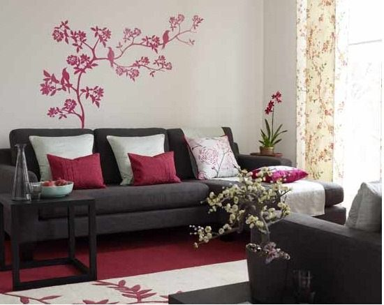 143 best images about Chinese furniture on Pinterest  Furniture