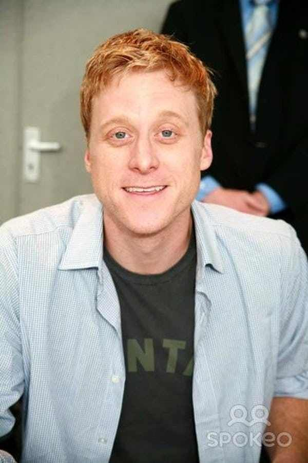 The Hottest Male Redheads Redheads Redhead Men Red Head Celebrities