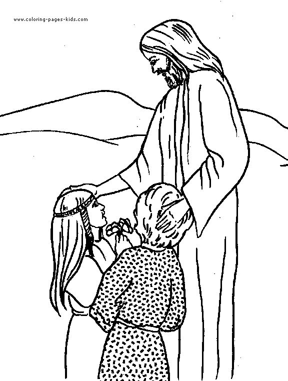 1152 best jesus loves the little children images on pinterest sunday school crafts bible activities and church crafts