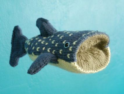 Whale Shark Amigurumi : 17 Best images about Customer Appreciation Photos on ...