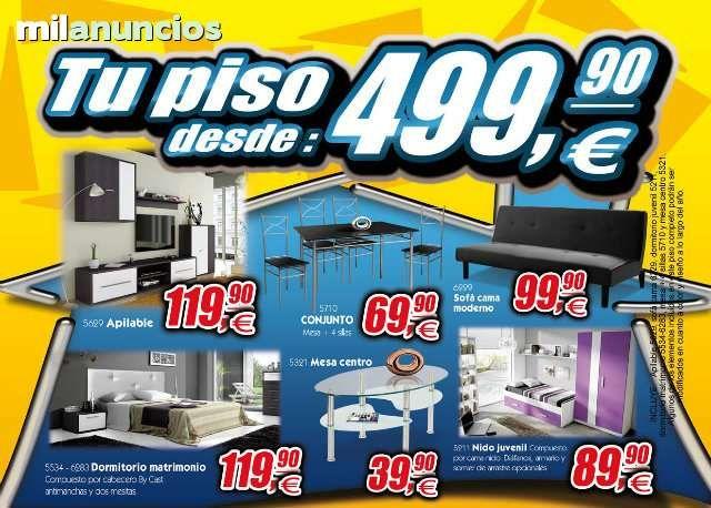 M s de 25 ideas incre bles sobre pisos economicos en for Pisos y azulejos baratos