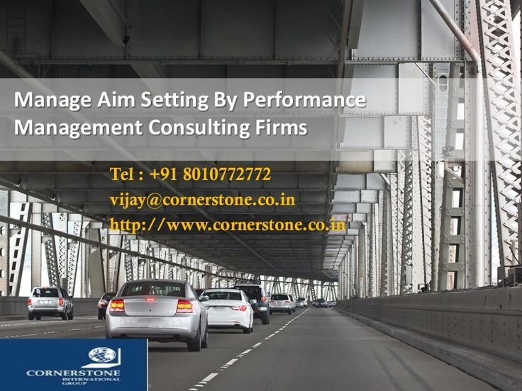 Manage Aim Setting By Performance Management Consulting Firms  >>>.According to Armstrong and Baron (1998), #PerformanceManagement is both a strategic and an integrated approach to delivering successful results in organizations by improving the performance and developing the capabilities of teams and individuals.