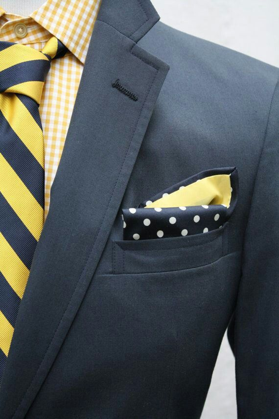 Mens Silk Pocket Square - Camouflage Expression by VIDA VIDA bVHZ6q