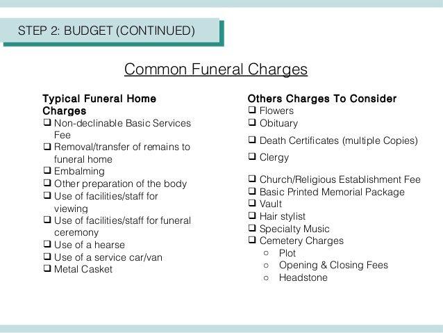 60 best Funeral Programmes images on Pinterest Funeral prayers - burial ceremony program