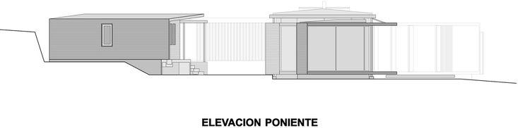 Планировка здания - Фото 4