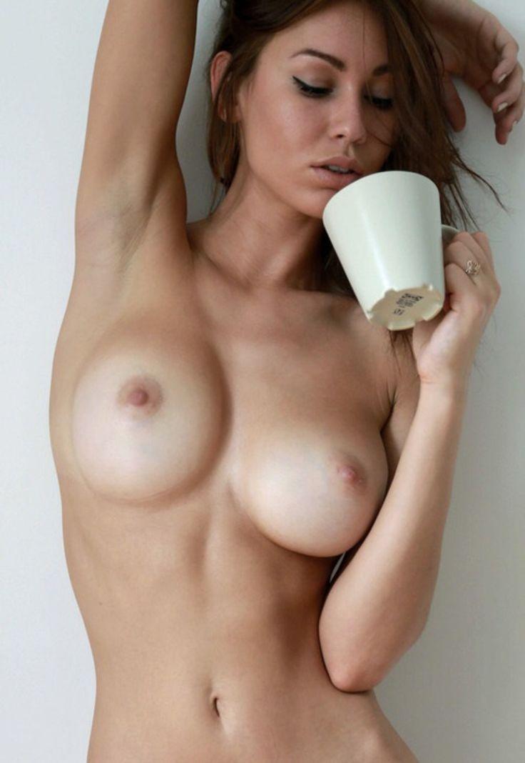 Горячие фото голых красивых девушек фото 538-817