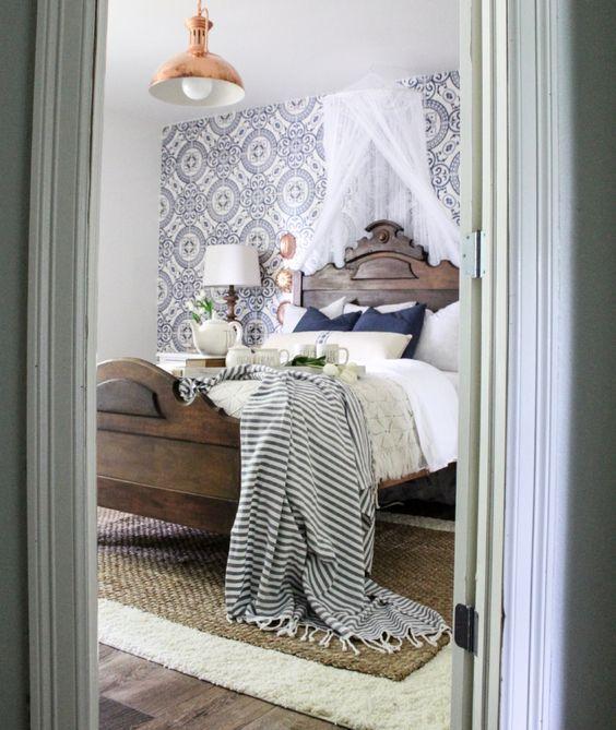 Bedroom Kiss Wallpaper Bedroom Tiles Bedroom Colours According To Vastu Shastra Bedroom Arrangement Designs: Best 25+ Antique Wallpaper Ideas On Pinterest