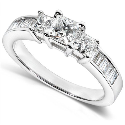 The 25 best ideas about Cartier Engagement Rings on Pinterest