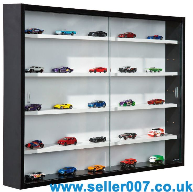 New Shop Display Storage Very Beautifull Cabinet Fast&Free shipping