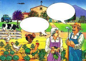 dil-gelisimini-saglayan-etkinlik-ornekleri-13 | Evimin Altın Topu