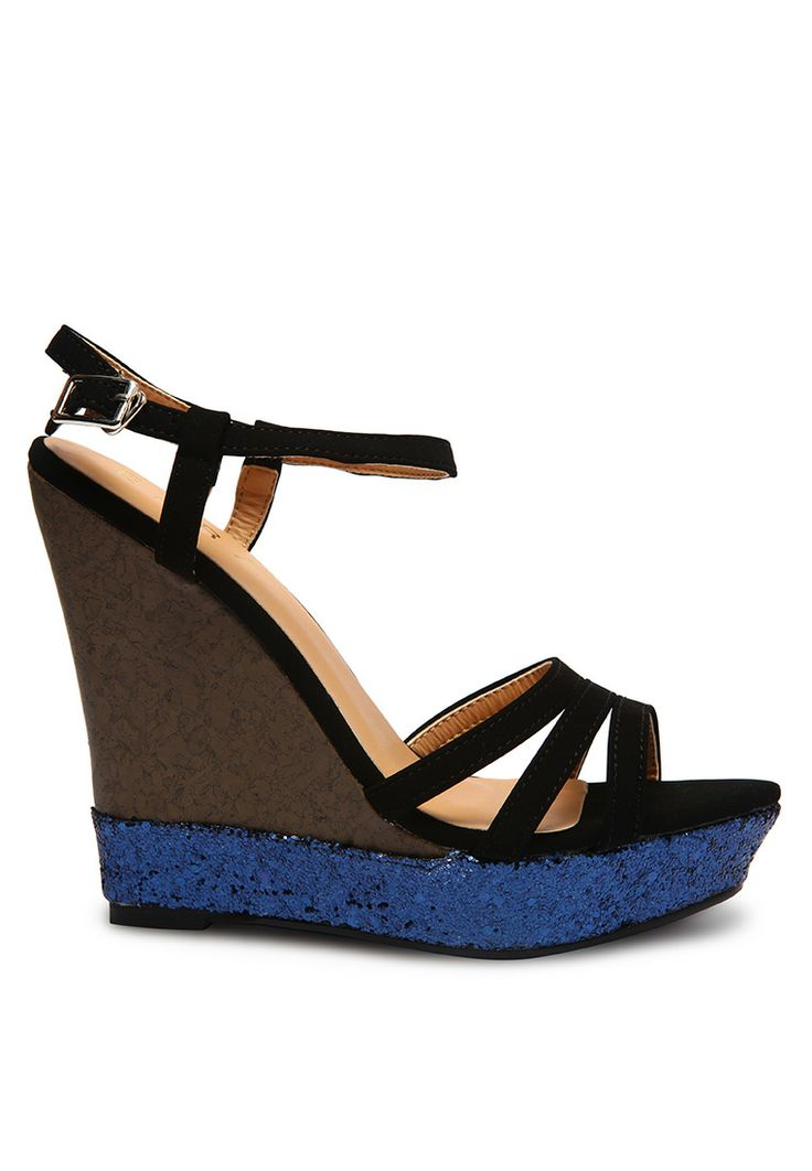 20 best images about zalora wedges we on