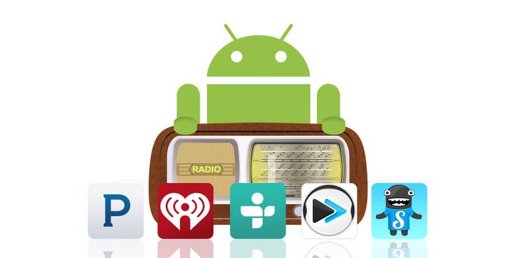 What Is The Best Free Internet Radio App For Android? Are you sick of having to download and manage your songs and podcasts on your Android device? Turn to Internet radio for hassle-free audio content, whether it's music, talk shows, or whatever else. You can even tune into actual radio stations if that's what you want -- and all of this is available for free.…