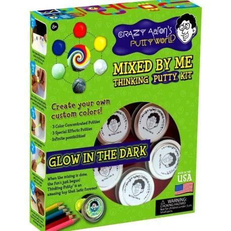 mixedbymethinkingputtybox