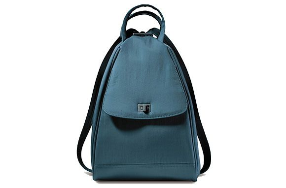 Zip Shoulder Bag By Alfa Travel Gear 108