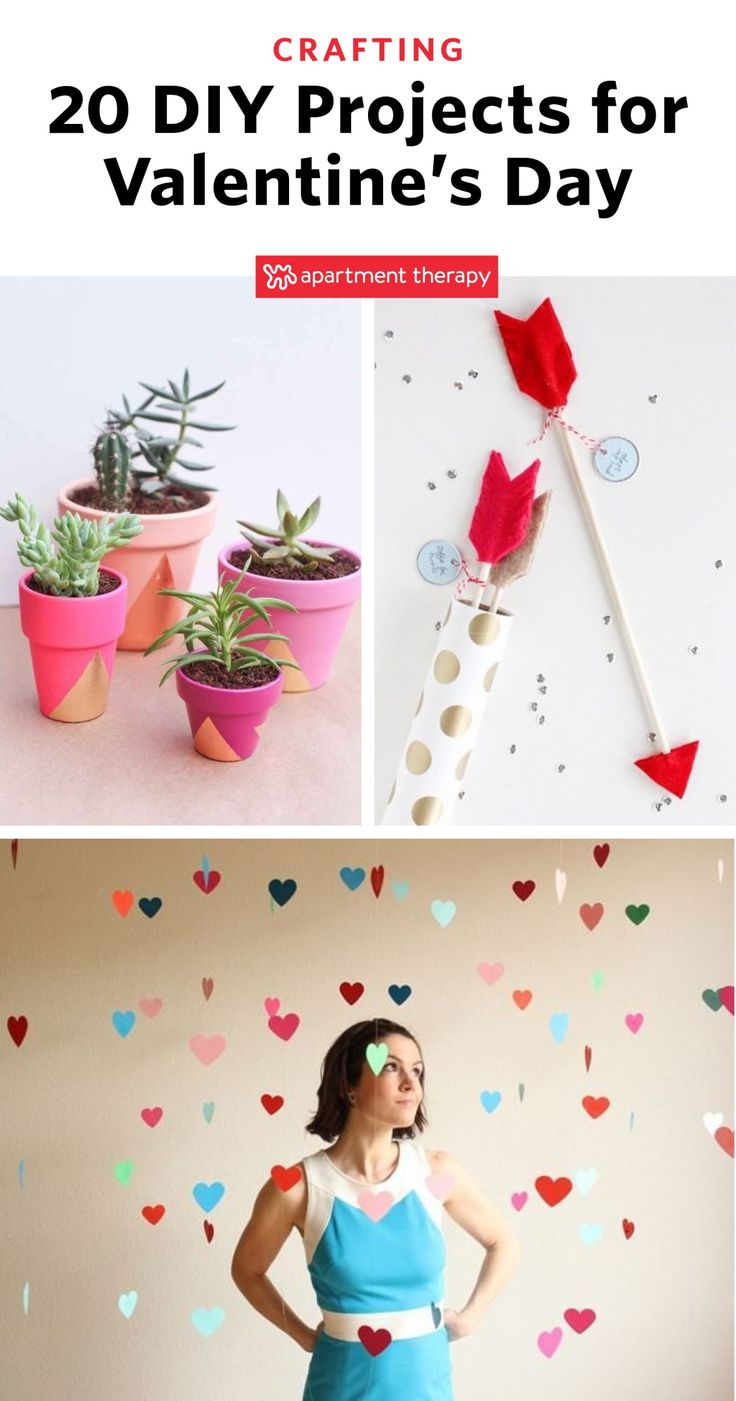 1000 Images About Valentine 39 S Day Gifts Ideas Projects