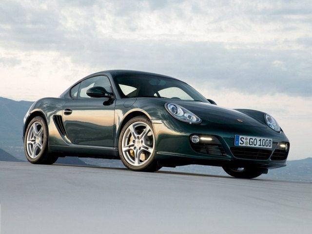 74 Best Cayman Images On Pinterest Porsche Cayman S And Car