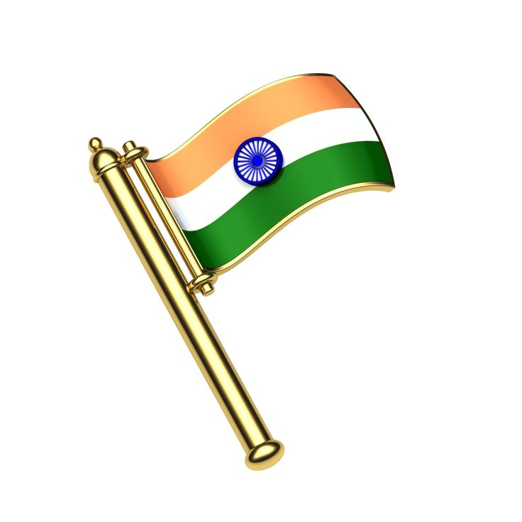 Celebrate the #70th Independence Day of India with new vigour, enthusiasm, and elegant custom jewellery from #Uthsauv. Buy 18Kt gold #Tiranga (Indian Flag) #brooch to celebrate this occasion in style. Wait no longer; show the nation that you care!  Visit: http://uthsuv.com/products/flag-1