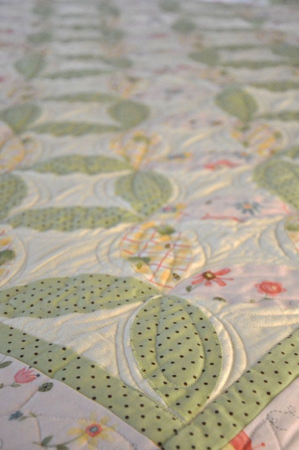 11 best images about Orange Peel/Melon Seeds on Pinterest Quilt modern, Spotlight and Quilt