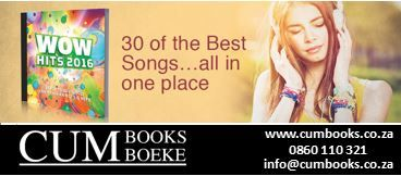 30 of the best songs…All in one place.