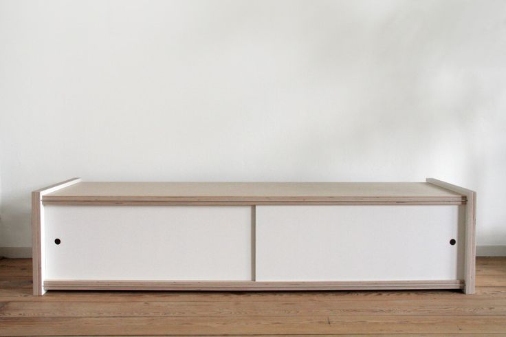 25+ Best Ideas About Wooden Tv Cabinets On Pinterest