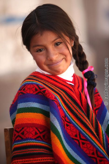 PERUVIAN GIRL.. (EMILY I CALLED IT, I SAW THIS AND I WAS LIKE PFFFT SHES PART OF MY CLAN AND IT WAS ALL: YOU'RE RIGHT! MWAHAHAHAHHA I KNEW IT IM PROUD I CAN RECOGNIZE PERUVIANS WOO)