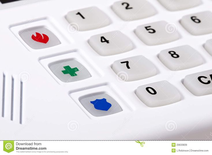 Desktop my computer control panel internet option system 5 alarm