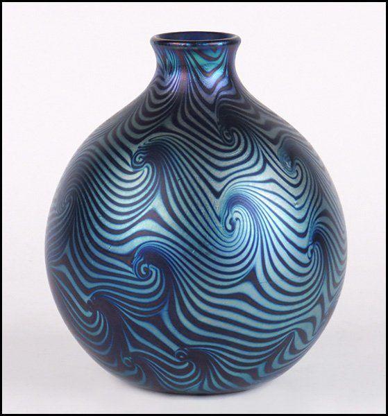 67 Best Images About Glass Art On Pinterest Glass Art Sculpture And Tie Dye Heart